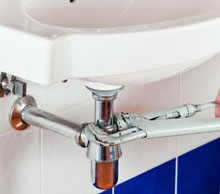 24/7 Plumber Services in Dana Point, CA