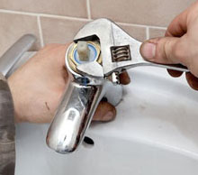 Residential Plumber Services in Dana Point, CA