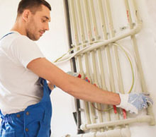 Commercial Plumber Services in Dana Point, CA